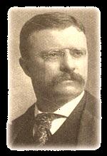 Theodore Roosevel